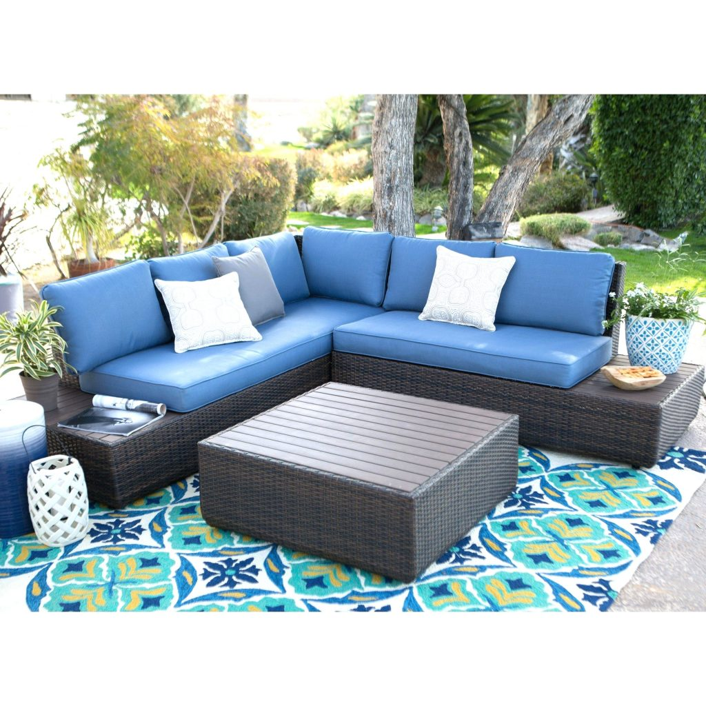 Outdoor Furniture Cushions Sydney Awesome New Design Wonderful