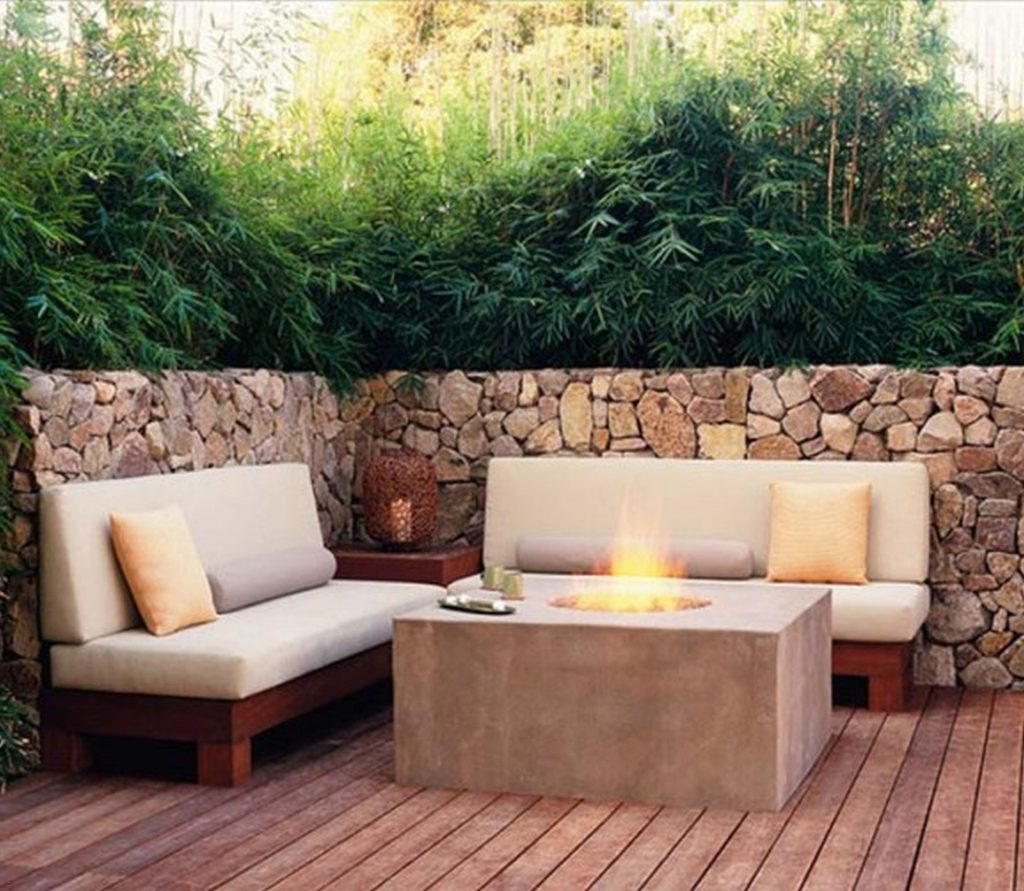 Outdoor Furniture For Small Spaces Best Of Patio Furniture Small