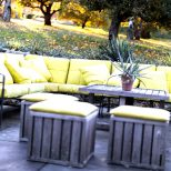 Outdoor Furniture Made In Usa New 25 Unique Outdoor Furniture Covers