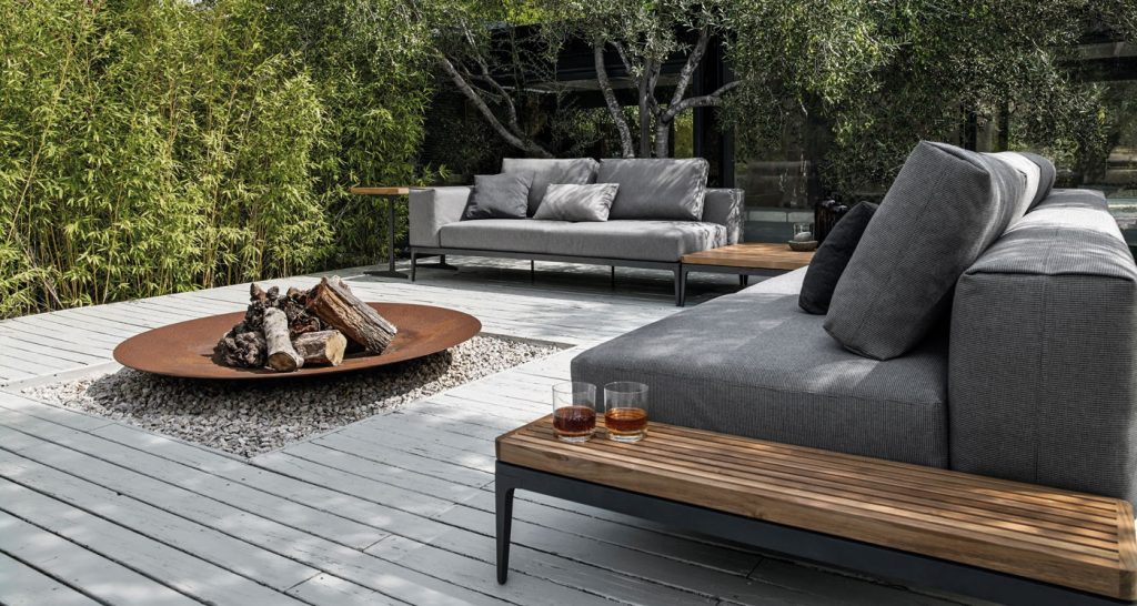 Outdoor Furniture Mt Pleasant Sc Outdoor Designs