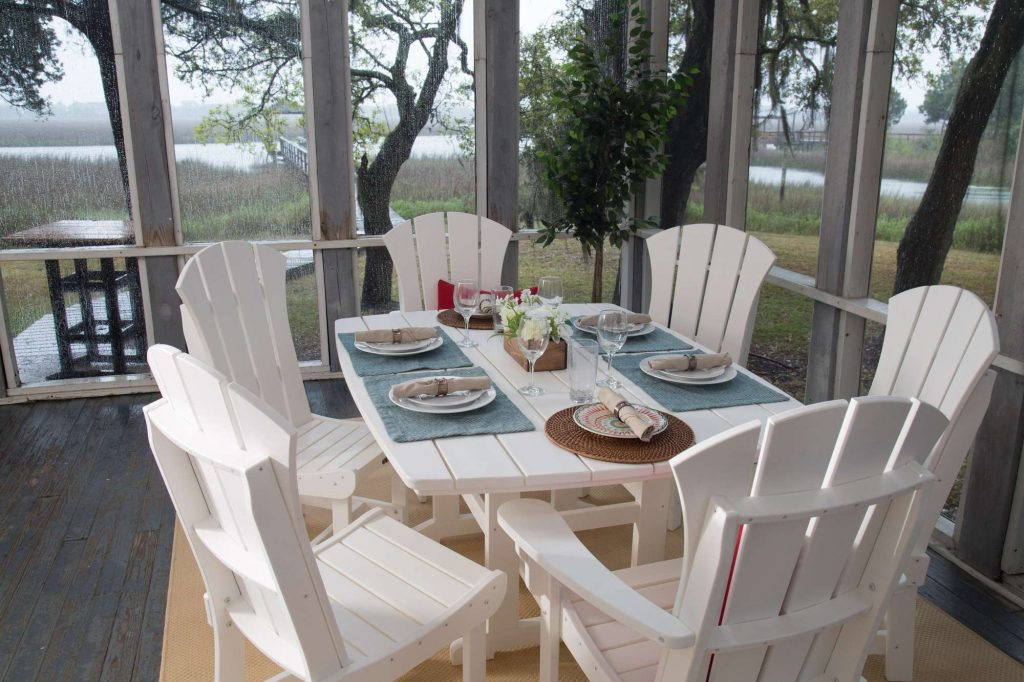 Outdoor Furniture Myrtle Beach Sc Thronefield
