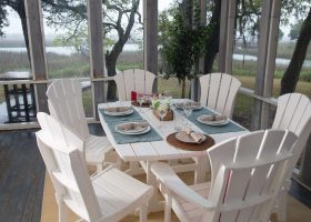 Outdoor Furniture Myrtle Beach