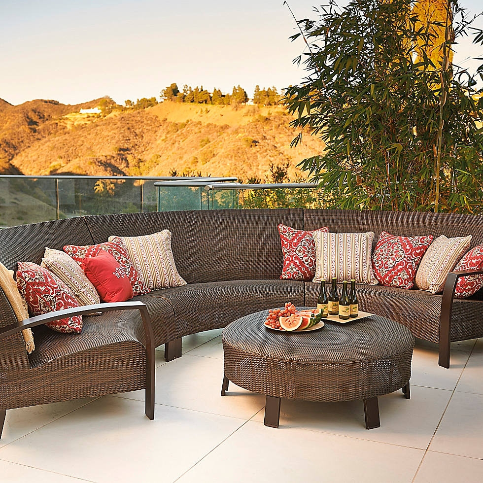 Outdoor Furniture Raleigh Awesome 22 Best Patio Furniture Images On