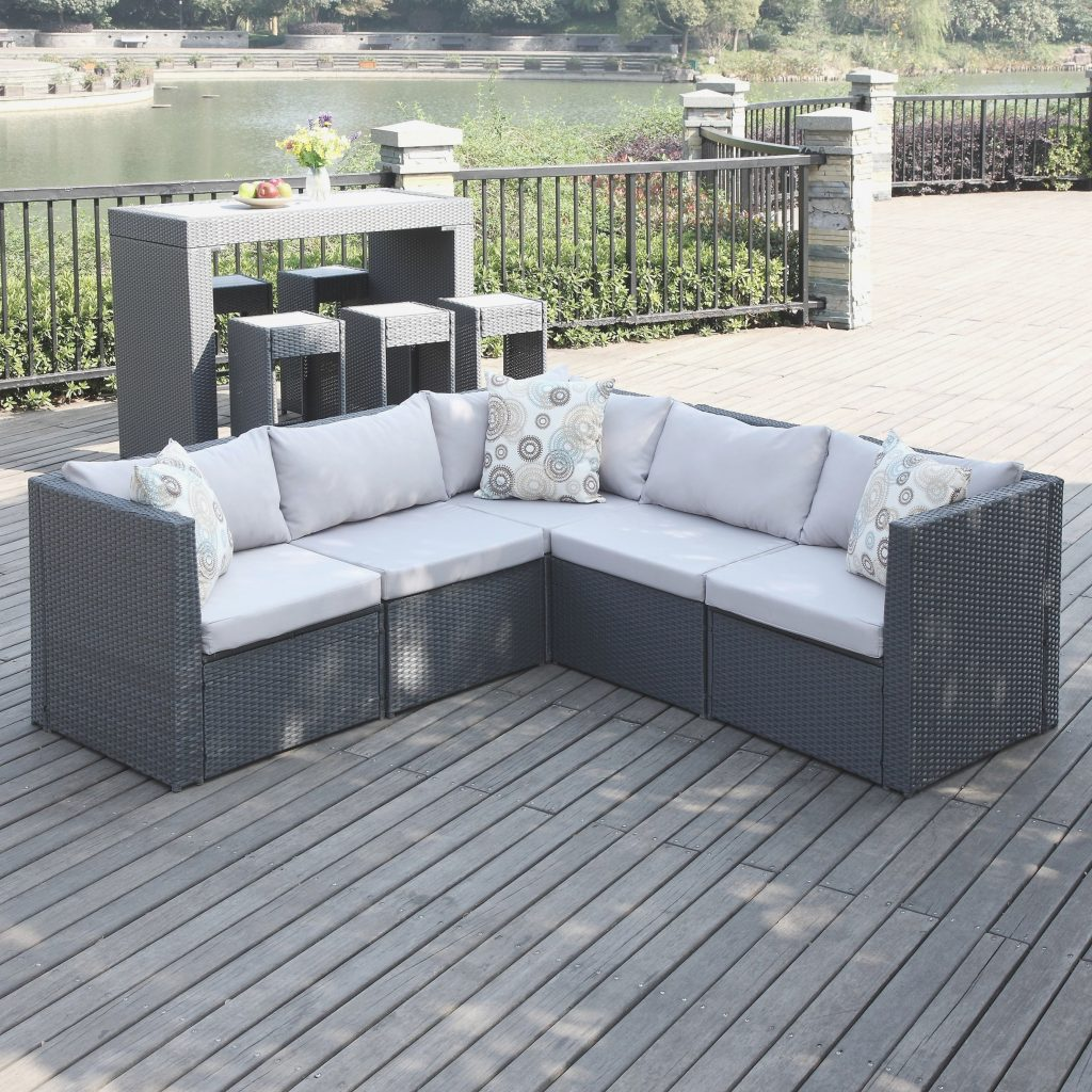 Outdoor Furniture Rental Elegant Cool Outdoor Wicker Chairs