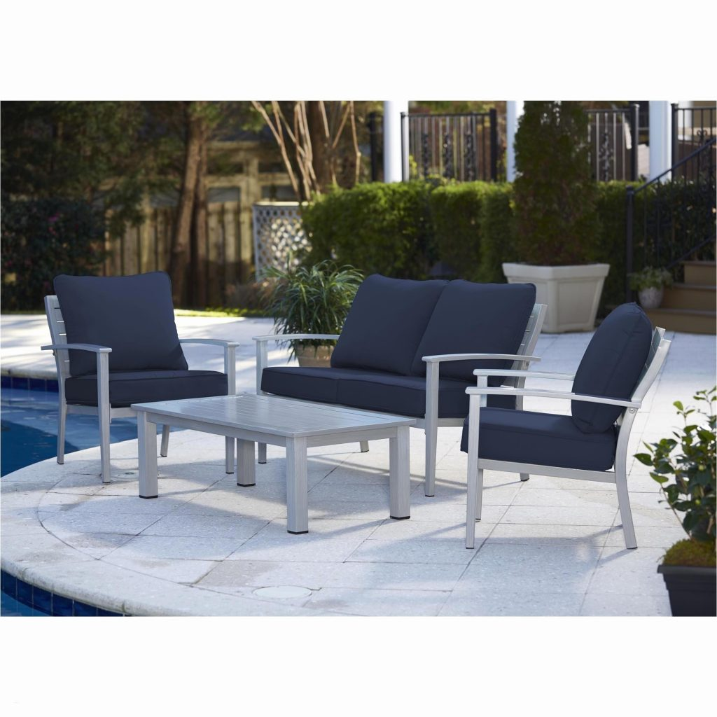 Outdoor Furniture San Antonio Elegant 21 New Cosco Patio Furniture
