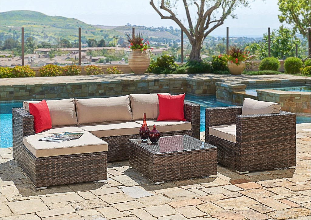 Outdoor Furniture San Antonio Lovely 22 Amazing Outdoor Patio
