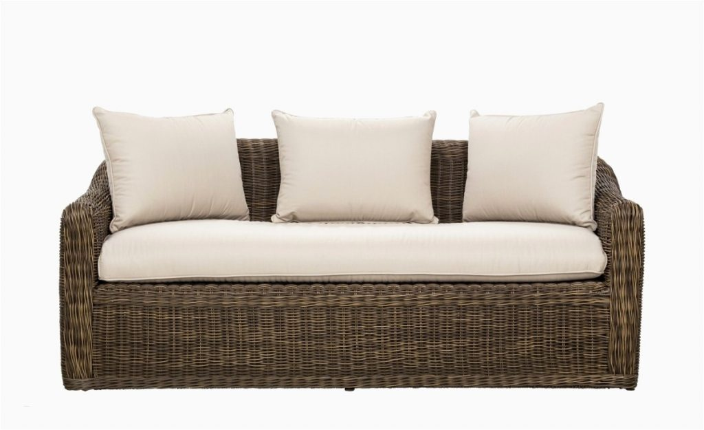 Outdoor Furniture San Antonio Lovely Lovely White Wicker Outdoor