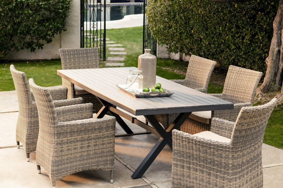 Outdoor Furniture Set Unique Patio Furniture Table And Chairs