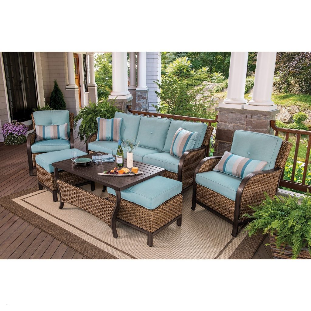 Outdoor Furniture Small Space Awesome Best Space Outdoor Furniture
