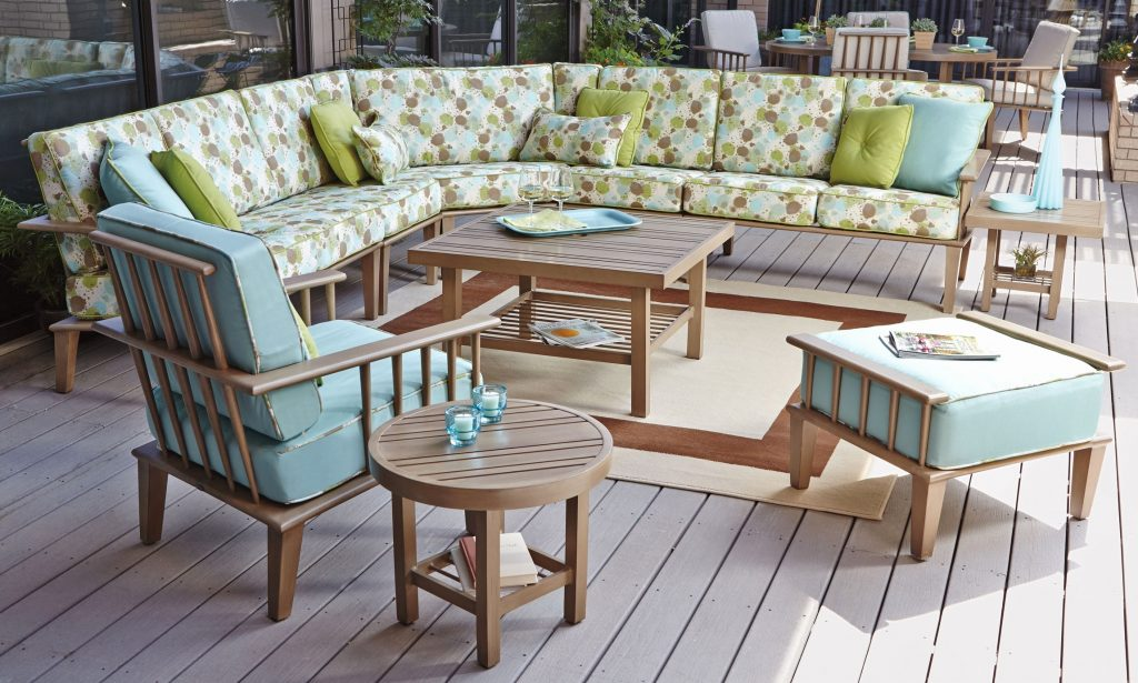 Outdoor Furniture Tucson Awesome Outdoor Lifestyle Patio Furniture