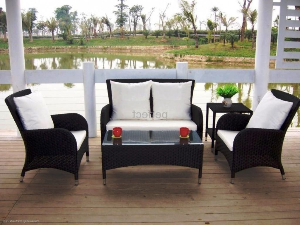 Outdoor Furniture Tucson Bold Inspiration Patio Furniture Clearance