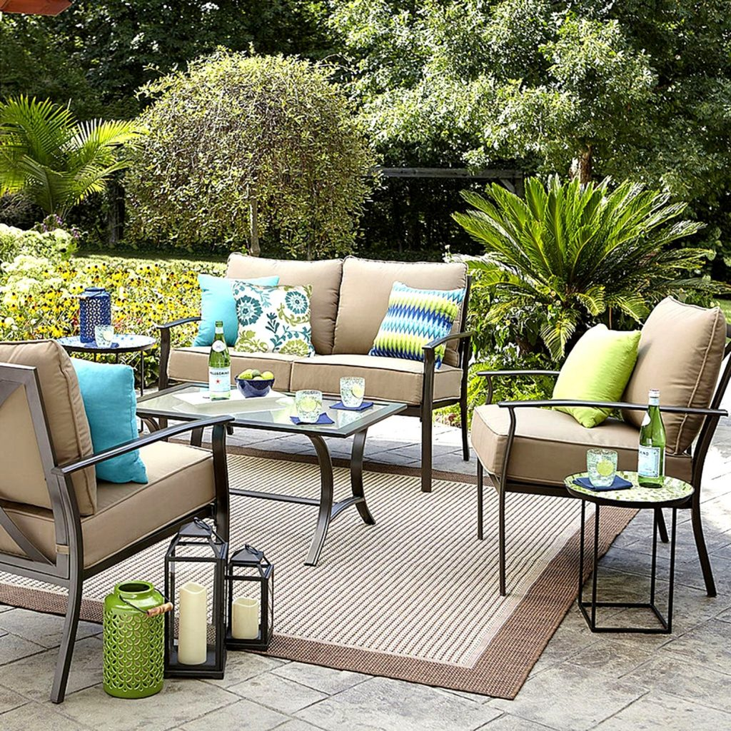 Outdoor Furniture West Elm New Find Furniture Sales For President S