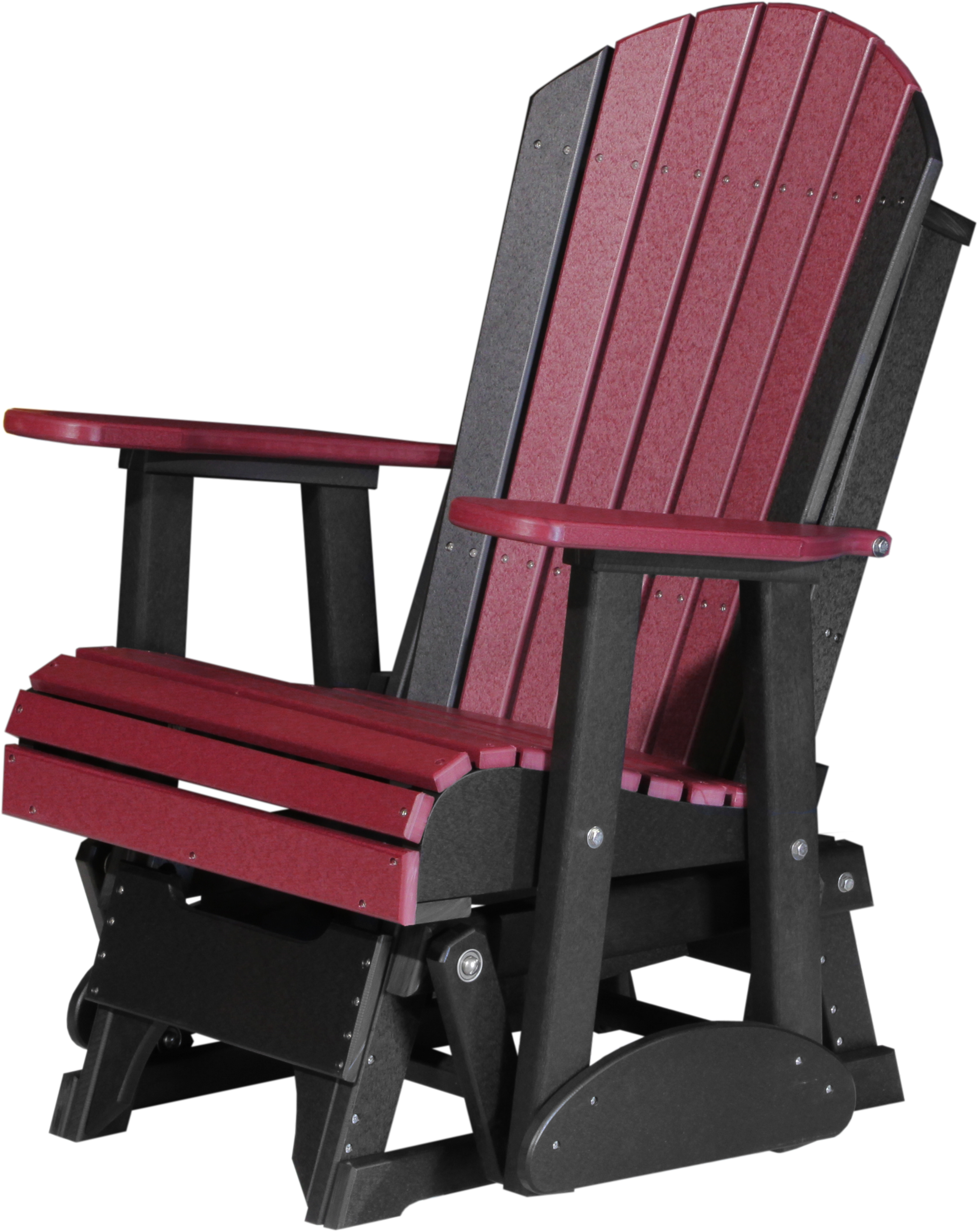 Picture of: Outdoor Furniture Layjao