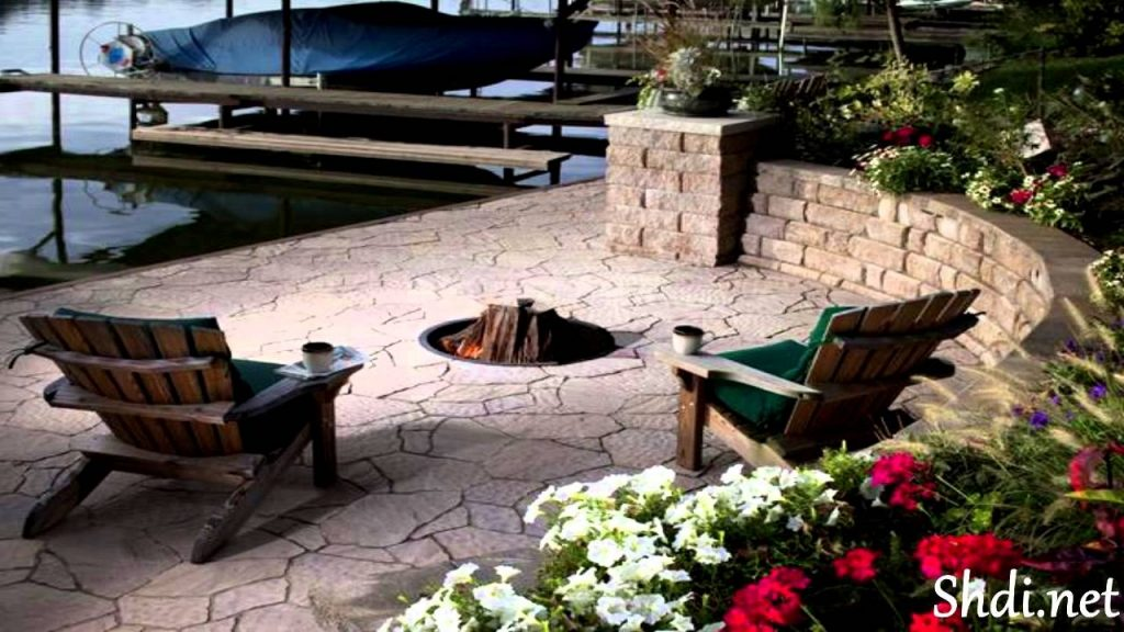Outdoor Living Spaces Ideas Outdoor Spaces Outdoor Living Space
