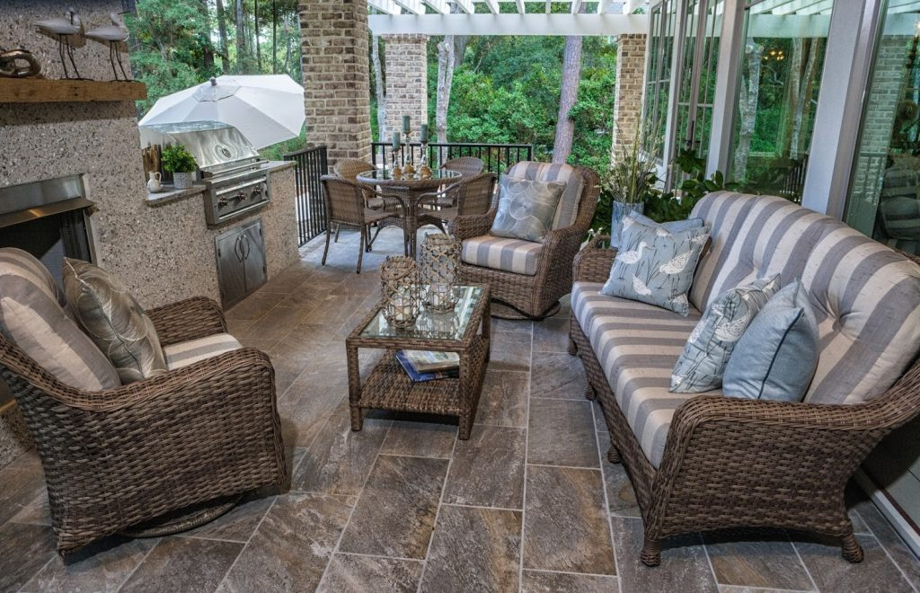 Outdoor Patio Furniture Myrtle Beach Sc Patio Ideas