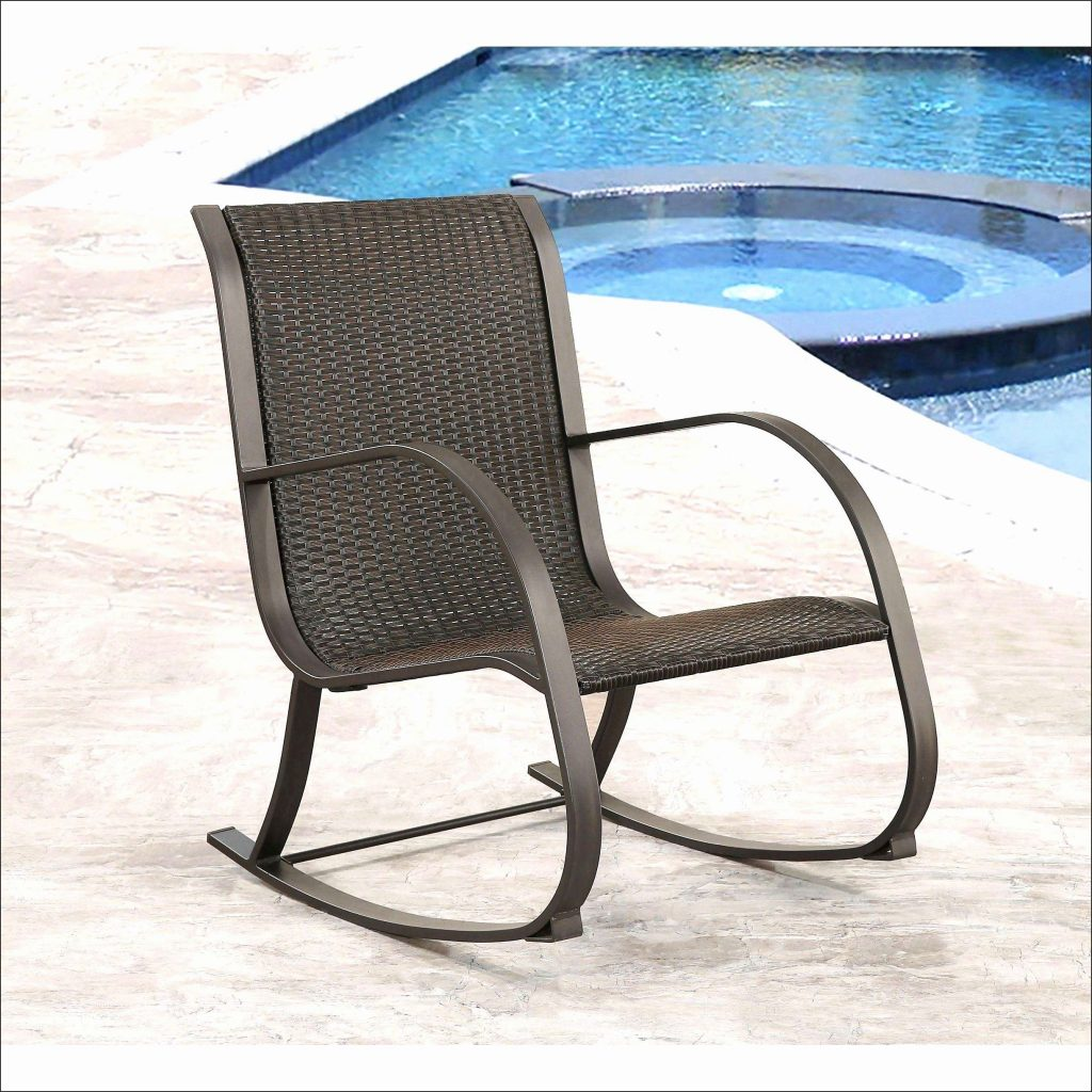 Outdoor Patio Furniture San Diego Awesome 49 Outdoor Furniture San