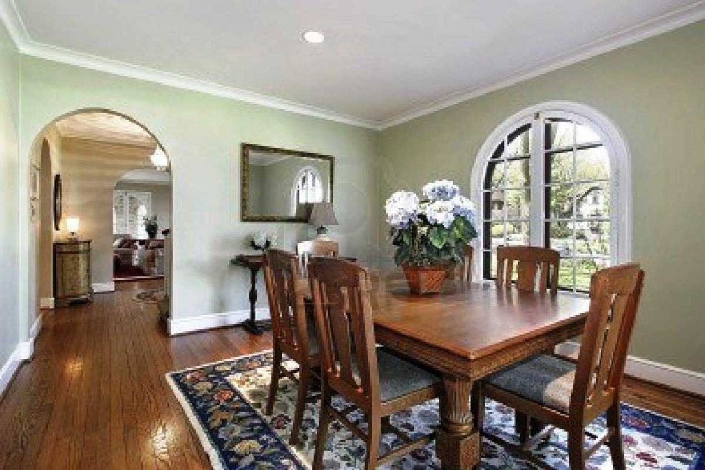 Outstanding Formal Dining Room Paint Colors Also Collection Ideas