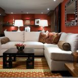 Paint Ideas Living Room Alluring Wall Paint Ideas For Living Room
