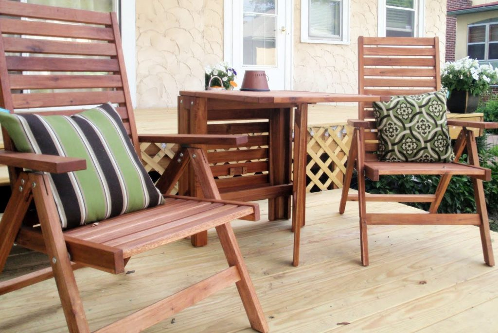 Patio Awesome Patio Furniture For Small Spaces Wayfair Outdoor