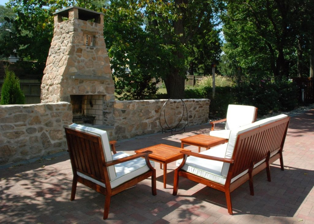 Patio Furniture Charlotte Nc Inspirational Ultimate Outdoor