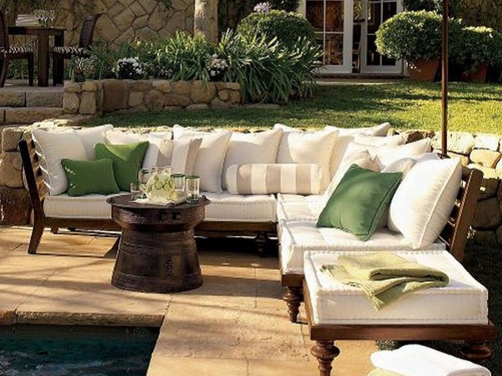 Patio Furniture Ct Cool Outdoor Furniture Cover Modern House Ideas