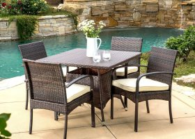 Outdoor Furniture Lexington Ky