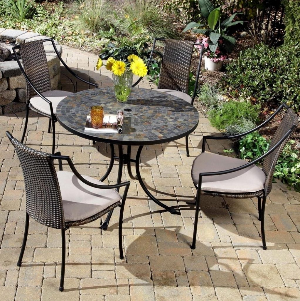 Patio Furniture Near Me Magnificent Lawn 14 Random 2 Used Patio