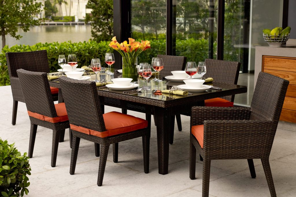 Patio Furniture Outdoor Glamorous Patio Furniture Orange County Ca