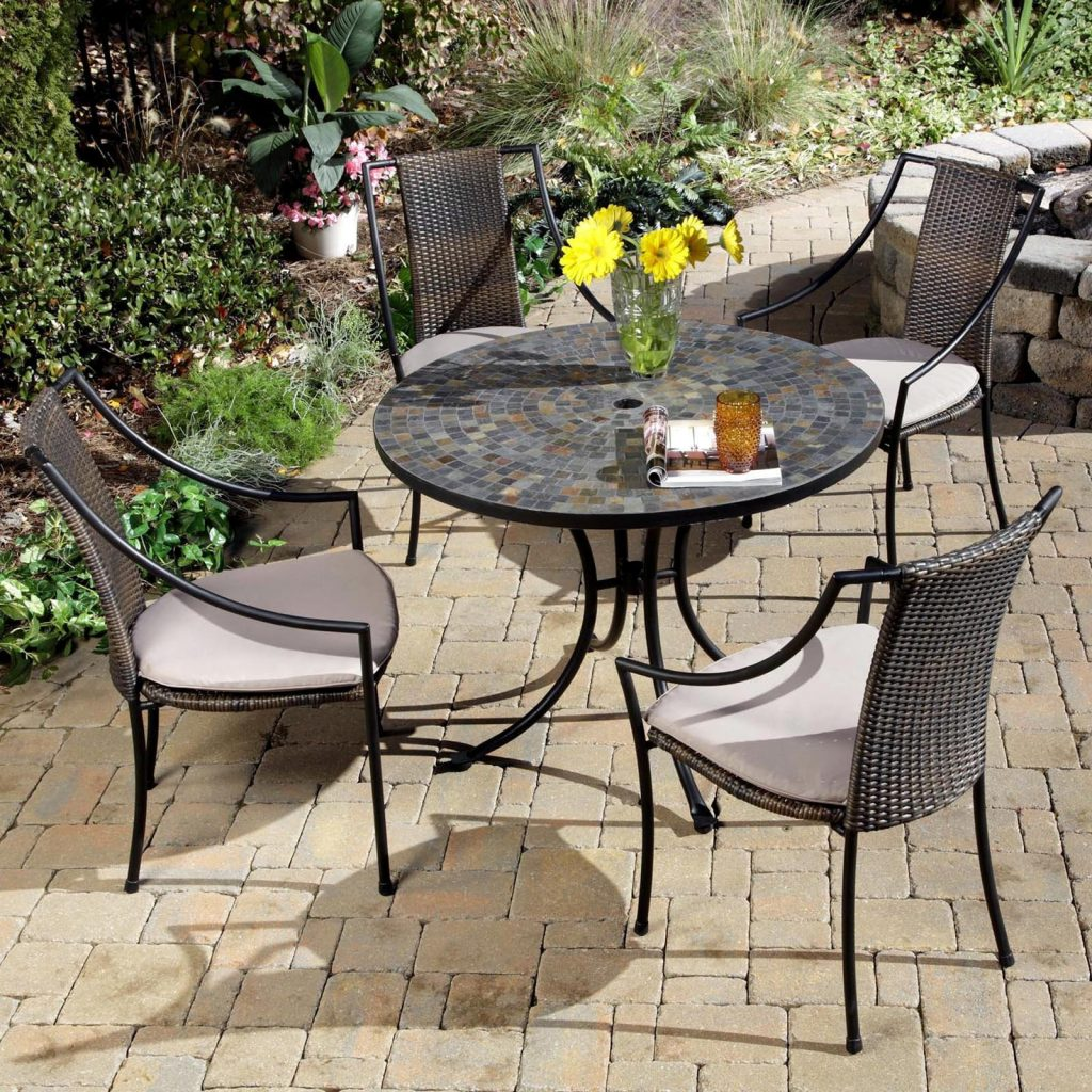 Patio Furniture Small Space Best Of Outdoor Ideas For Small Spaces