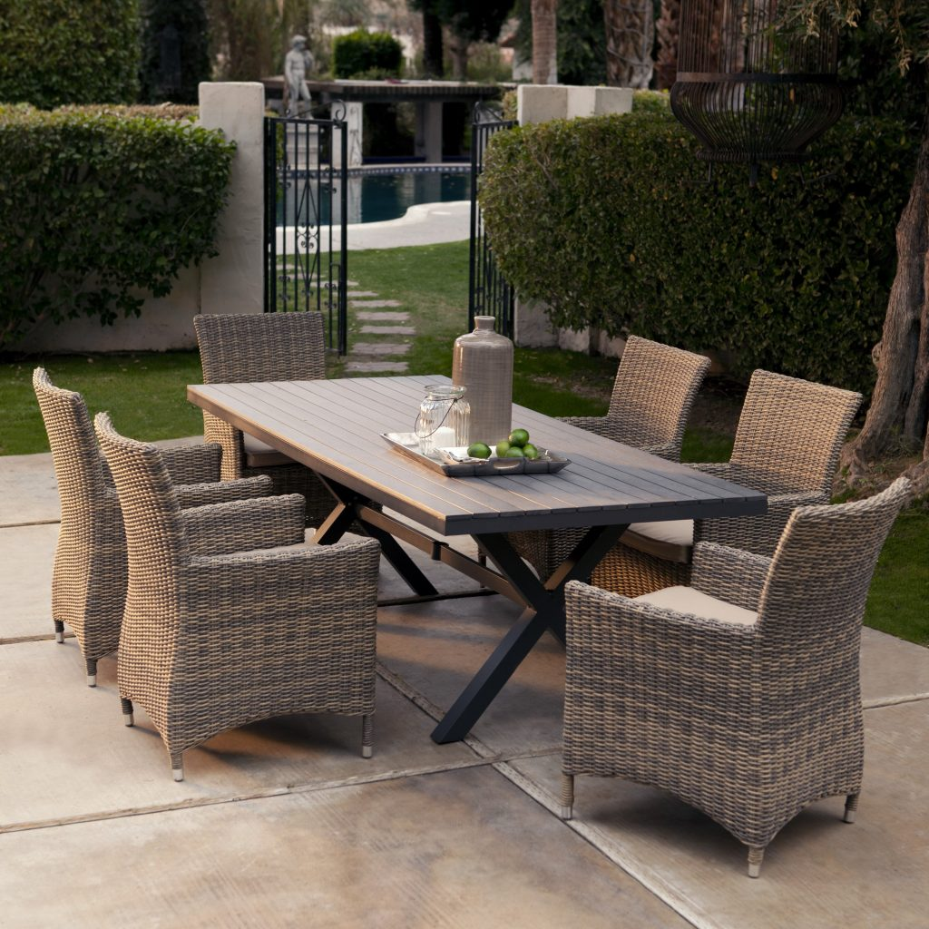 Patio Furniture Small Spaces Fresh Elegant Outdoor Furniture Small