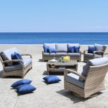 Patio Furniture Usa Cabana Coast Page 2