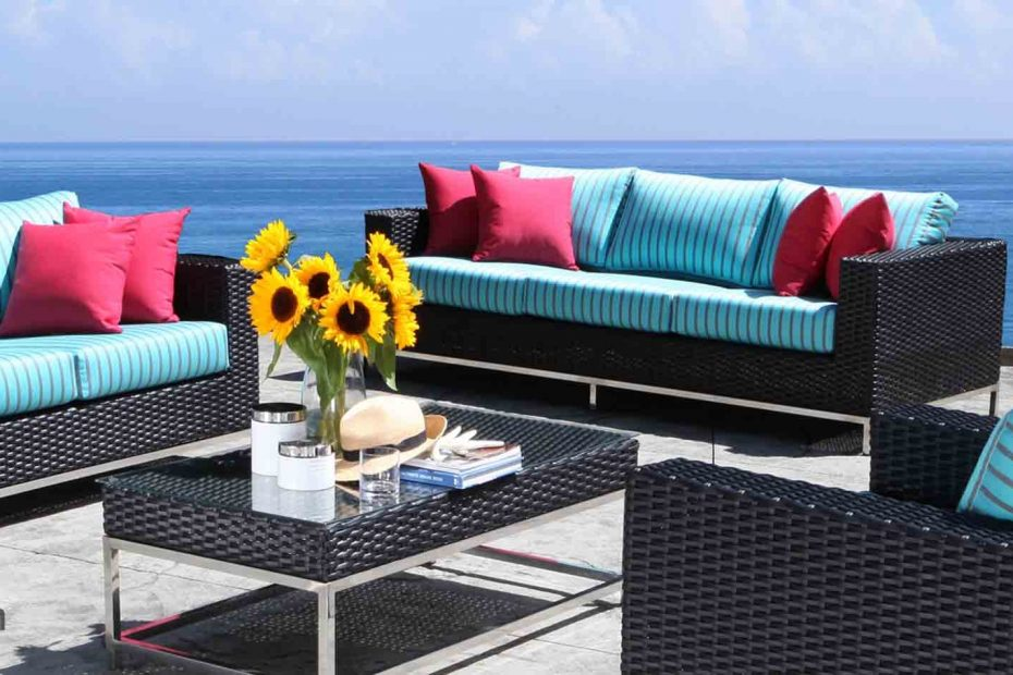 Patio Furniture Usa Shop Patio Furniture At Cabanacoast Greater