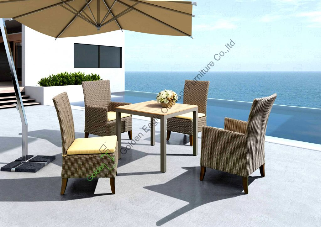 Patio Furniture Value City Awesome China Outdoor Furniture Plastic