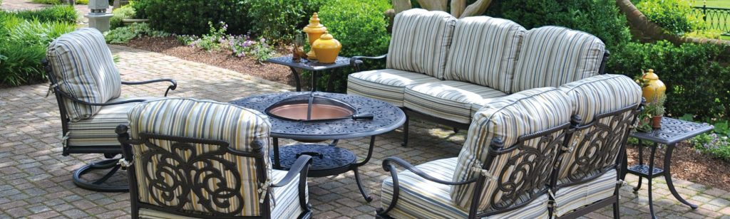 Patio Outdoor Furniture Dallas Fort Worth Tx Your Dream Patio