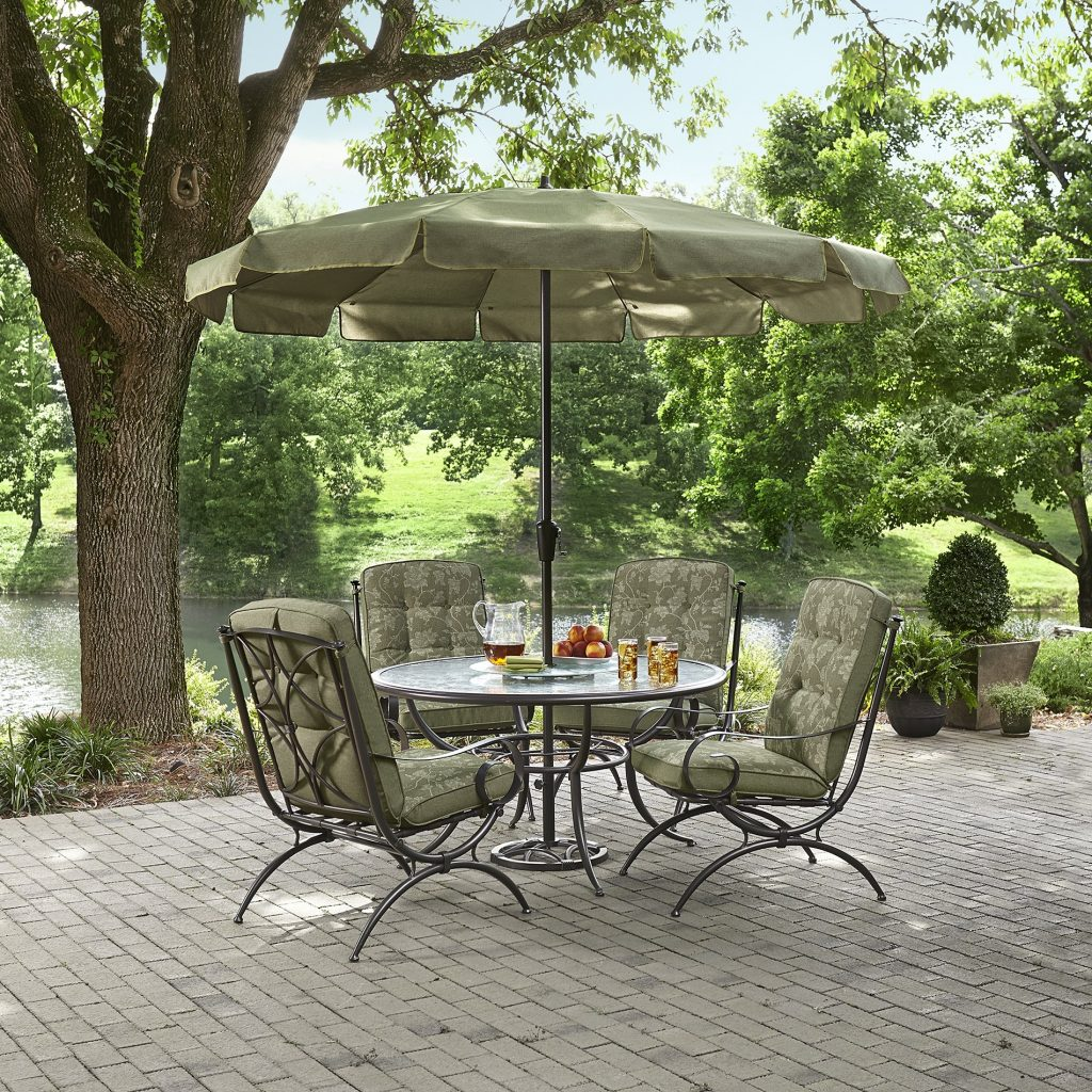 Peaceably Cheap Wicker Furniture Kmart Patio Umbrellas Sears Patio