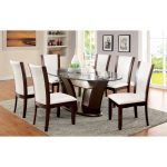 Dining Room Sets St Louis