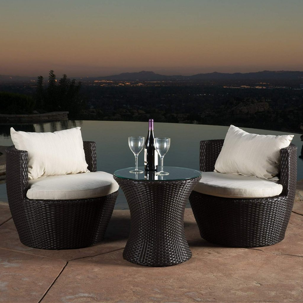 Perfect Broyhill Outdoor Furniture Wicker Ingenious Ideas Sets Home
