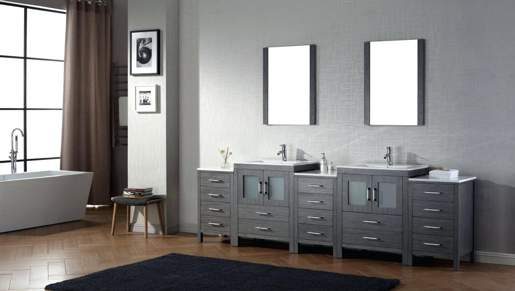 Photos Closeout Bathroom Vanity Longfabu Dream Home