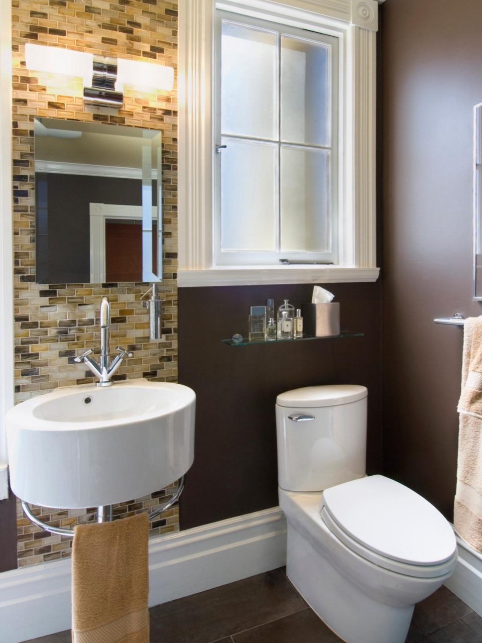 Pictures Of Small Bathroom Remodels Floresvaesco