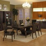 Pleasant Design Ideas Dining Room Area Rug 13