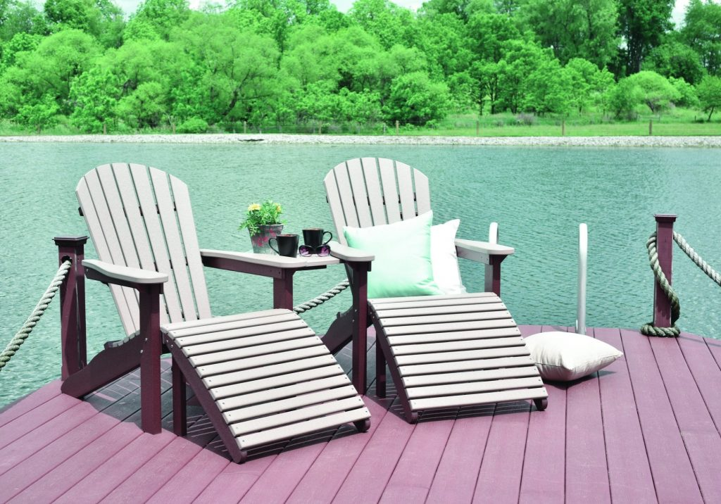 Popular Outdoor Furniture Charlotte Nc Luxury Patterson S