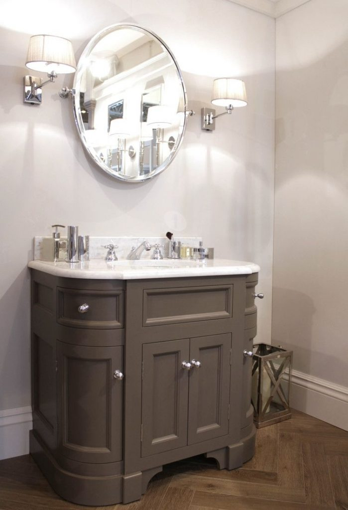 Porter Vanities Blog Porter Handmade Vanities Bathroom