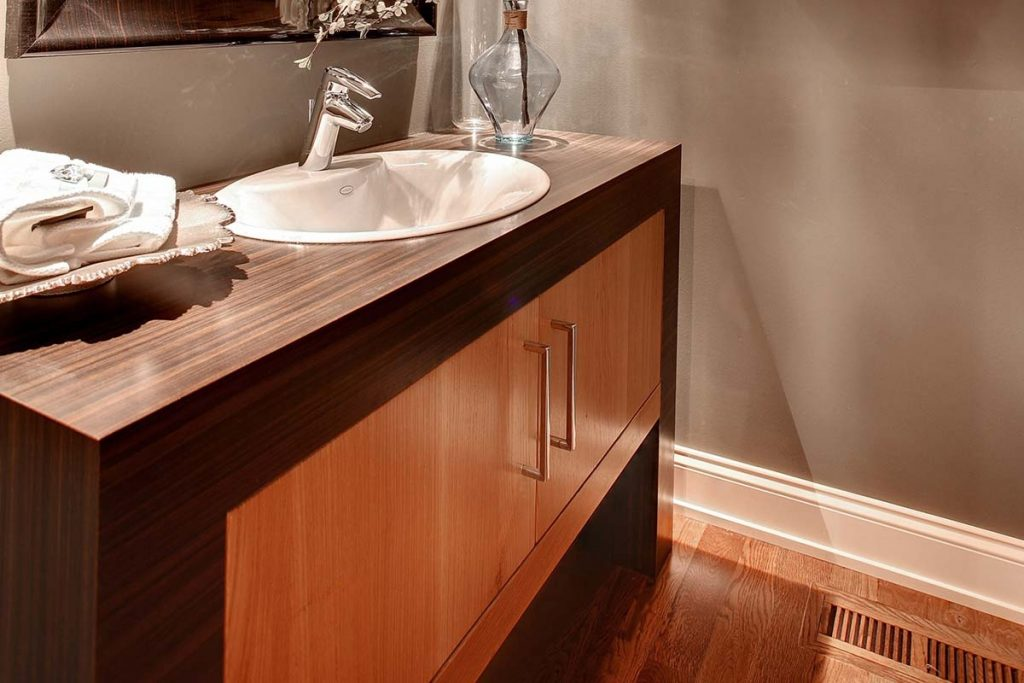 Practical Bathroom Vanities San Diego Img Furniture Unique And With
