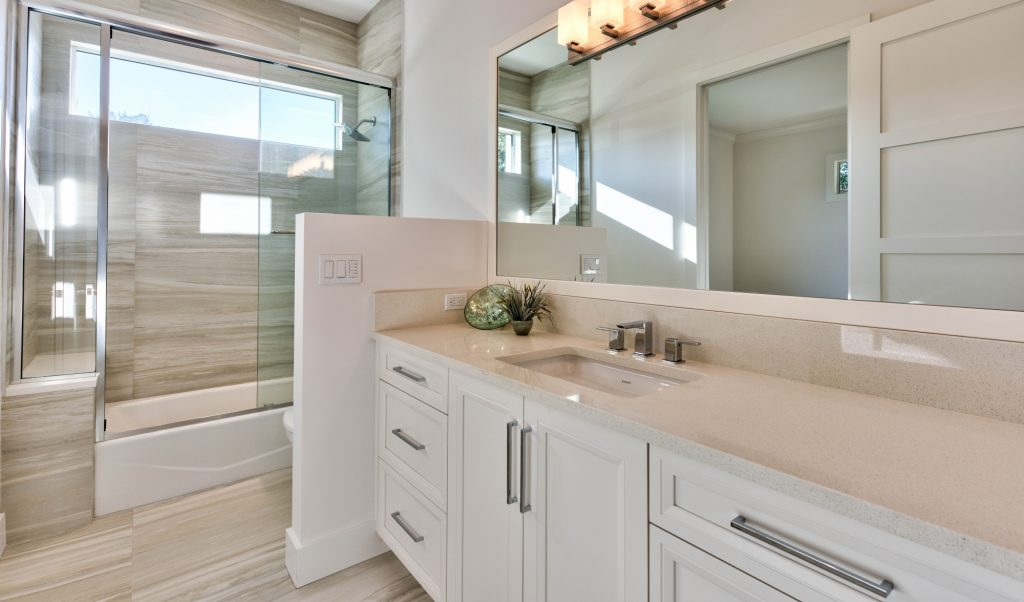 Premier Showcase Bathroom Vanities Countertops Cabinets