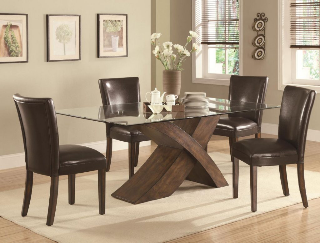 Pretty Inspiration Ideas Dining Room Sets Cheap 29