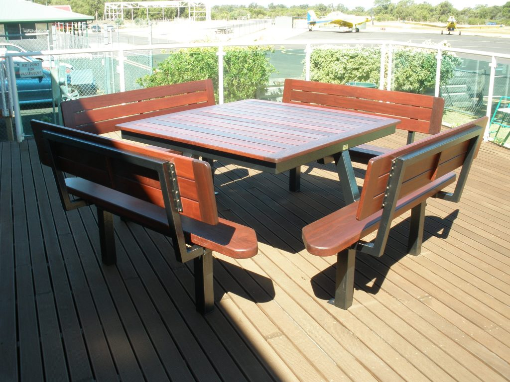 Profitable Heavy Duty Outdoor Furniture Tables Sauriobee Heavy