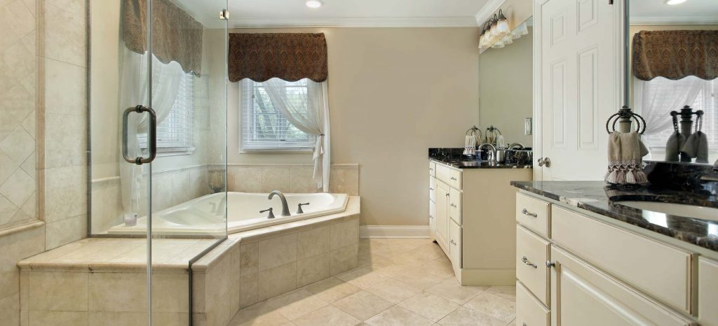 Quality One Contracting Remodeling Renovations Raleigh Nc