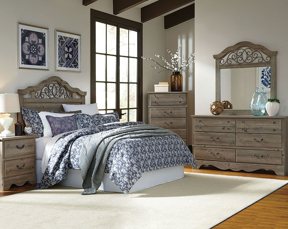 Queen Bedroom Sets Financing Difference Of Full Size And Queen