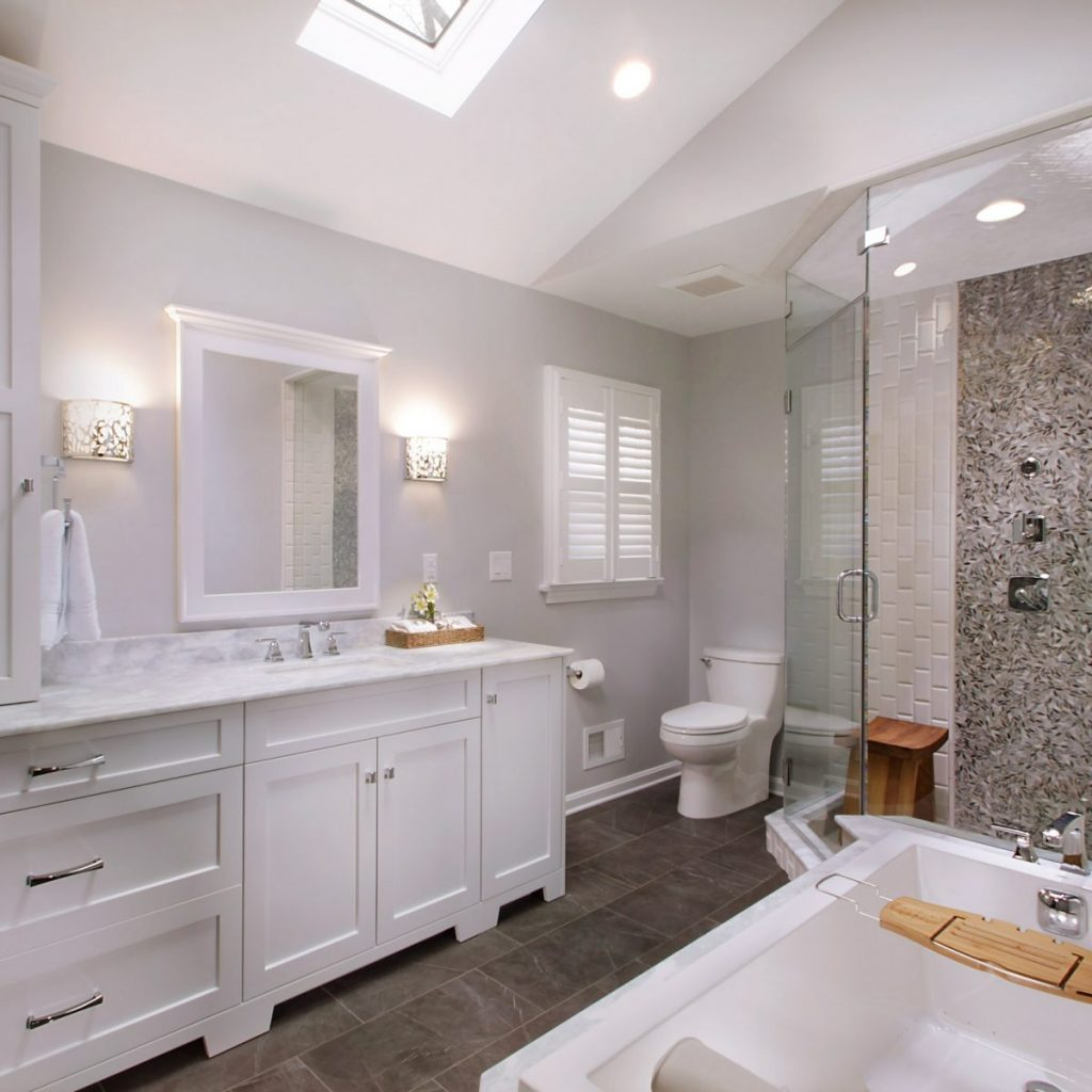 Rare Bathroom Vanities Louisville Ky Bathrooms Designer Builders Inc