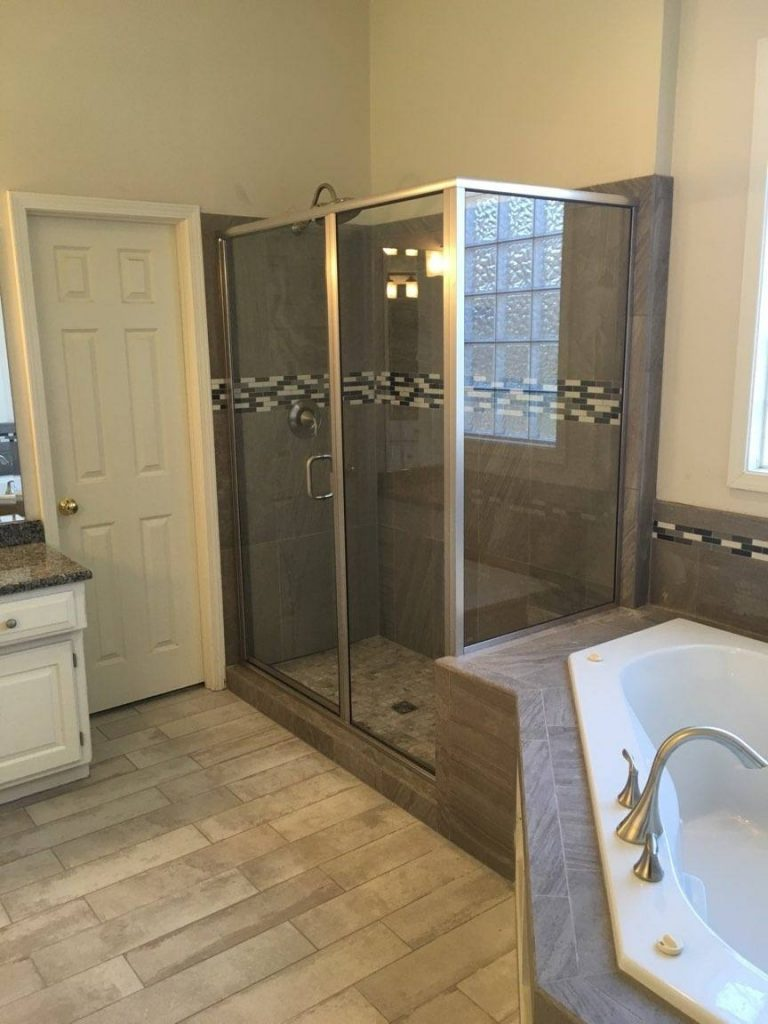 Recent Projects Home Remodeling Kansas City Bathroom Kitchen